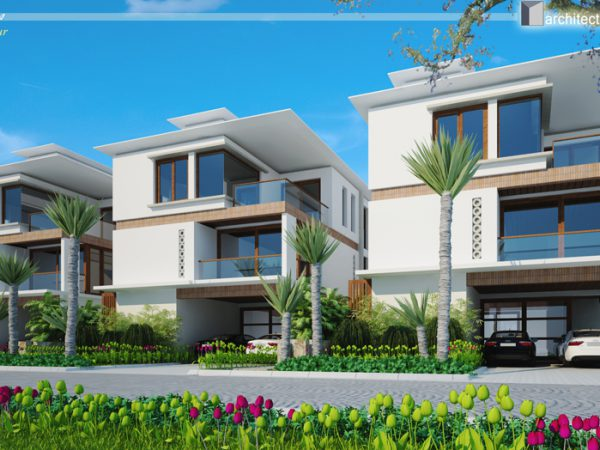 tellapur-villas-gated-community