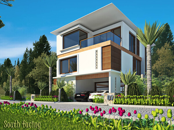 tellapur-villas-ongoing-projects
